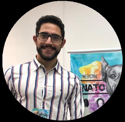 Rodrigo Fernando Gomes Olivindo
